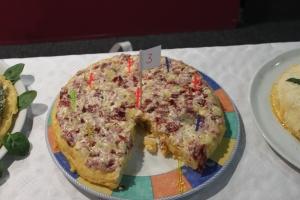 concurso torti 1 (3)
