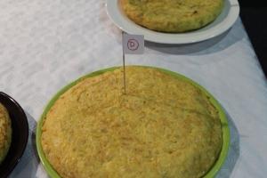 concurso torti 1 (4)